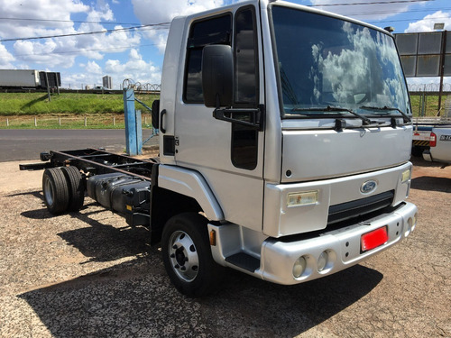 ford cargo 816