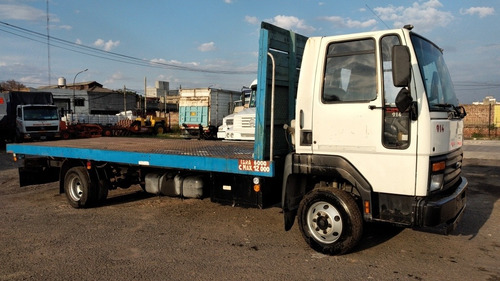 ford cargo 914