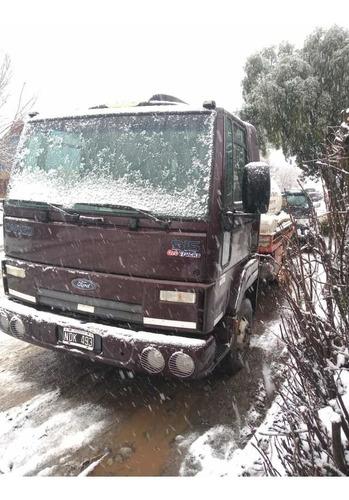 ford cargo 915 cargo 915