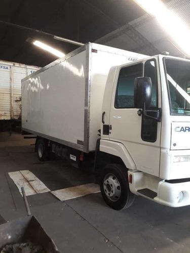 ford cargo 915e mod 2010