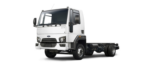 ford cargo 916 0km ant y cuotas fijas en $