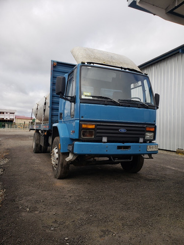ford cargo año 94