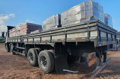 ford cargo bitruck ano ano 2013