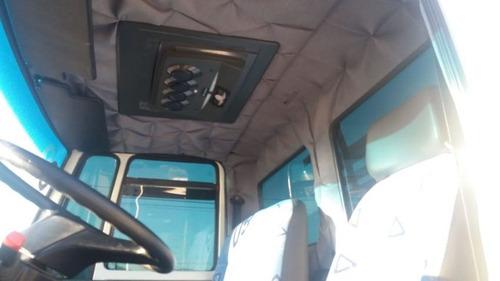 ford cargo caminhões