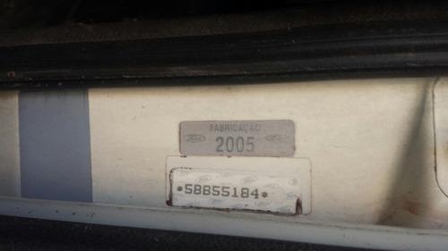 ford cargo sucata-k peças 4030**   2005