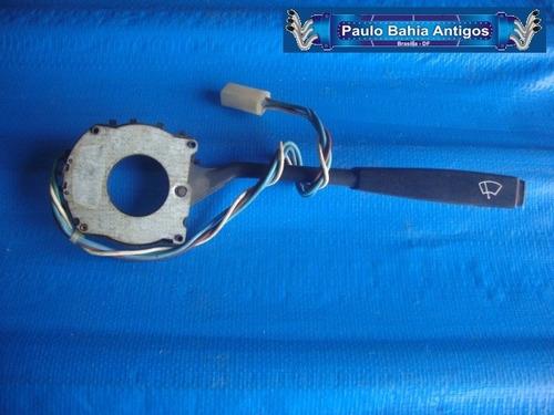 ford - chave de limpador - del rey  ford bel., f-1000