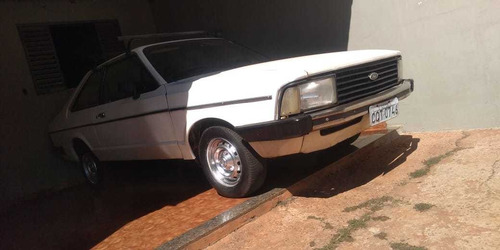 ford corcel 2
