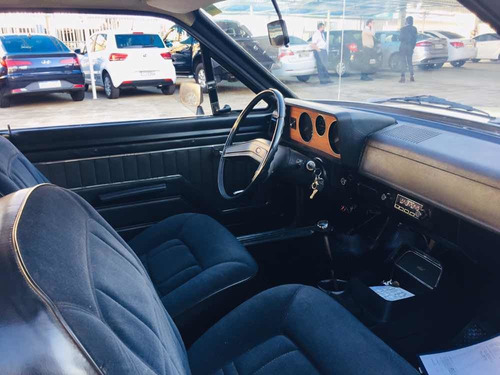 ford corcel 2 l