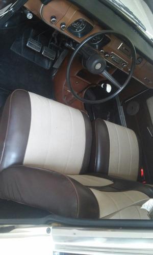 ford corcel i  ano 1975 , super conservado revisado