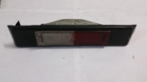 ford corcel lanterna luz cortesia porta usada