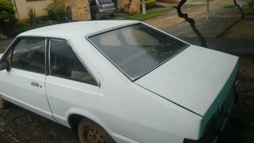 ford corcel2