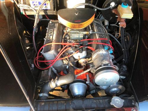 ford coupe v8 hot rod maverick camaro mustang opala dodge