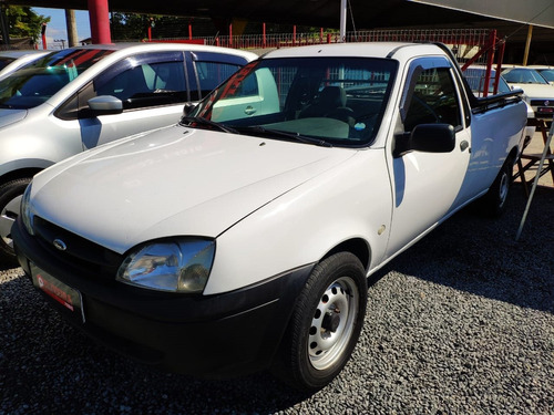 ford courier 1.6 mpi l 8v flex 2p manual