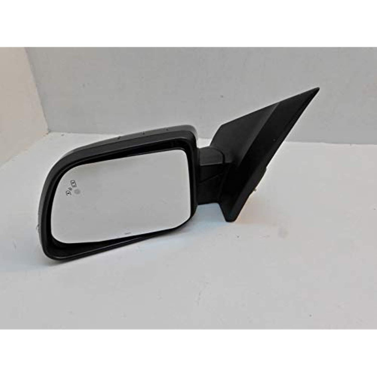 Genuine Ford Power Mirror CT4Z-17683-DAPTM