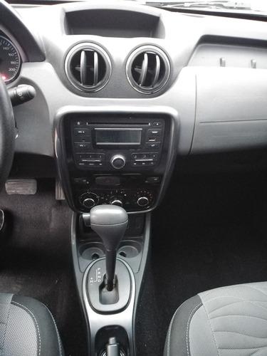 ford e-150 6 cil aut