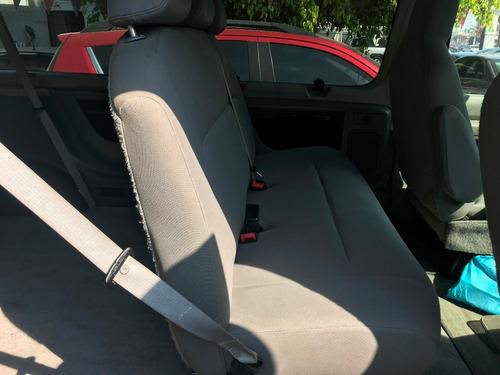 ford e-150