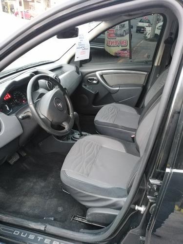 ford e-150 aut
