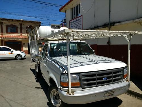 ford e-150 f150