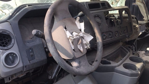 ford e 150 xl econoline 2011 por partes motor, caja, asiento