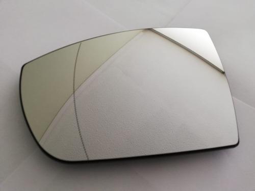 ford eco sport 2013 hasta 2020  luneta  espejo