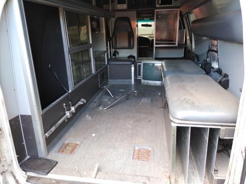 ford econolane 2002  ford ecolone2002 ford econoline2002.