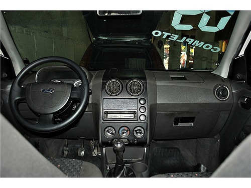 ford ecosport 1.0 xl supercharger 8v gasolina 4p manual