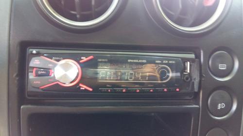 ford ecosport 1.4 impecable floja de motor