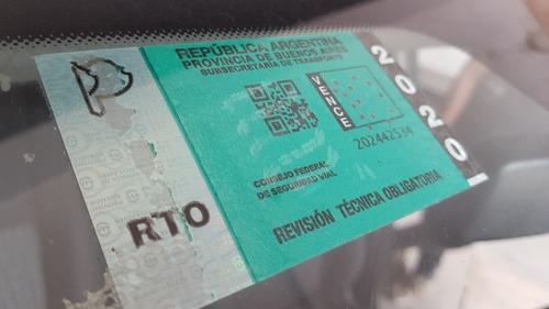 ford ecosport 1.6 my10 xl plus mp3 4x2 2011