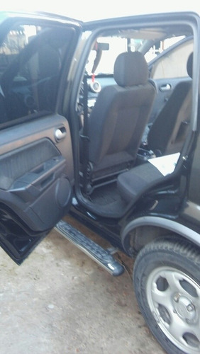 ford ecosport 1.6 my10 xls 4x2 s/aa 2010