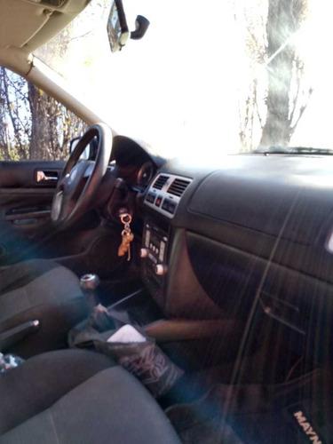 ford ecosport 1.6 my10 xls 4x2 s/aa 2011