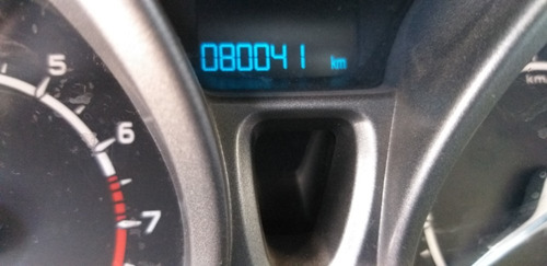 ford ecosport  1.6 nafta full.whatsapp