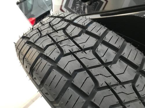 ford ecosport 1.6 titanium  4x2 2013 negro