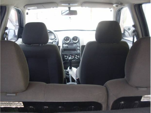 ford ecosport 1.6 xl 5p ano 2005