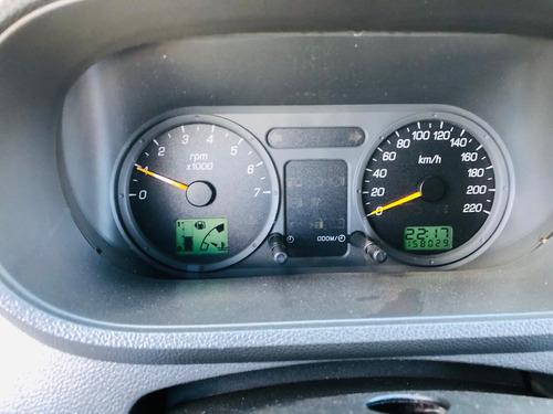 ford ecosport 1.6 xl flex 5p
