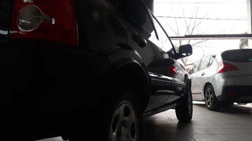 ford ecosport 1.6 xl plus 4x2 mod 2009
