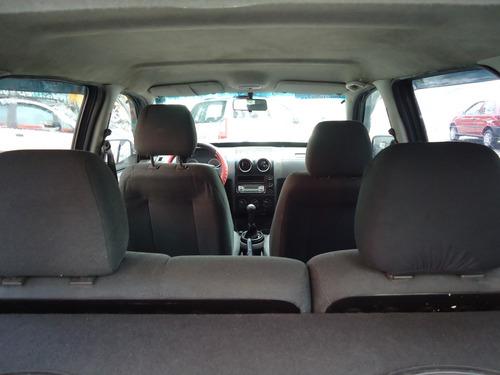ford ecosport 1.6 xls 5p 2004