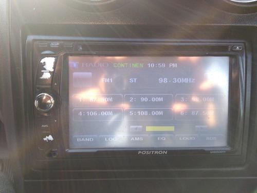 ford ecosport 1.6 xls 8v flex 4p manual