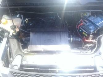 ford ecosport 1.6 xls con aire anticipo  80.000  oferta !!!!