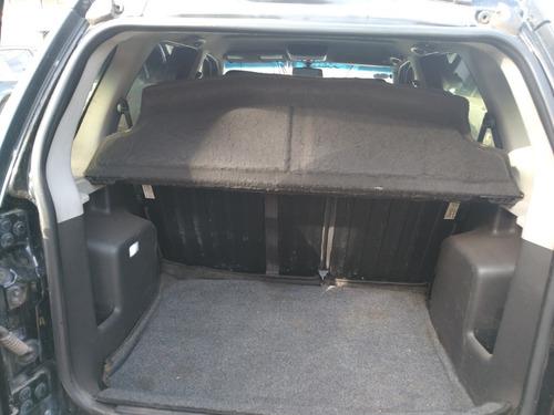 ford ecosport 1.6 xls, excelente!! permuto! financio!