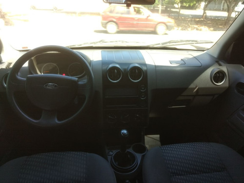 ford ecosport 1.6 xls flex 5p completa financiamos