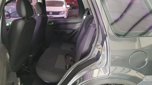 ford ecosport 1.6 xls mp3 4x2 2008
