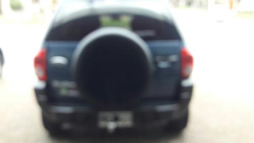 ford ecosport 1.6 xls plus 2012