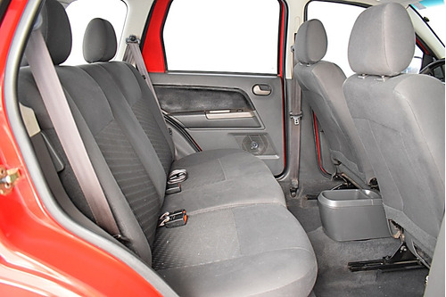 ford ecosport 2.0 4wd 16v gasolina 4p manual 2004