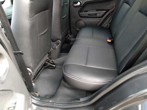 ford ecosport 2.0 4x2 automático, modelo 2011, km 83000