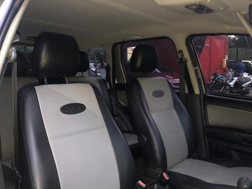 ford ecosport 2.0 cc 4x4