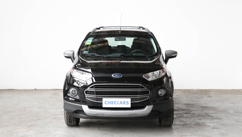 ford ecosport 2.0 freestyle 143 4x4 - 23454 - c