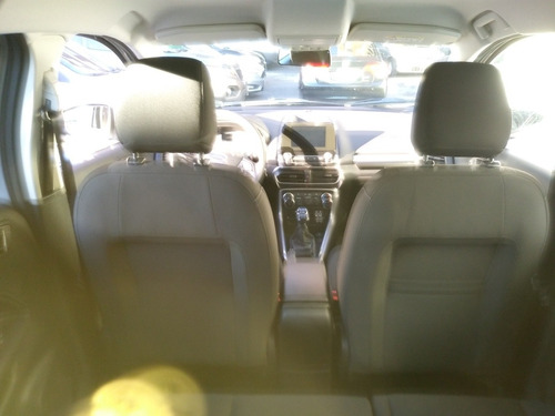 ford ecosport 2.0 gdi se 170cv 4x2 turbo diesel tdi cero