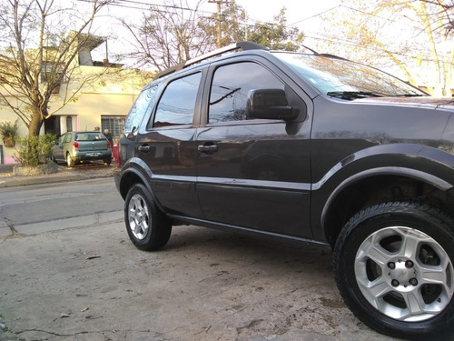 ford ecosport 2.0 my10 xlt plus 4x2