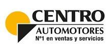 ford ecosport 2.0 se 143cv 4x2 2016 centroautomotores