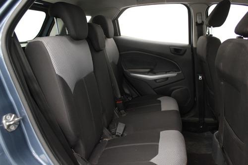 ford ecosport  2.0  se   2013                 la plata   327